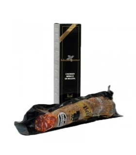 Iberian Acorn-fed Chorizo Case | Gourmet Selection